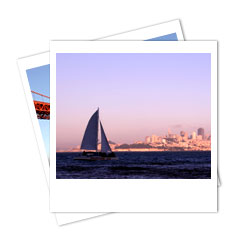 Book Online - San Francisco Sunset Sailing Cruise